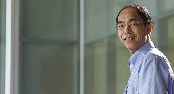 MIT's Guoping Feng Interviewed on the Growing Incidence of Autism