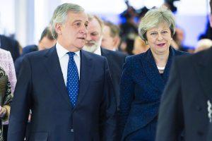 A Second Referendum: Unfair, Dishonest and Undemocratic
