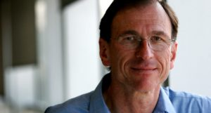 On Futures Trading: An Interview with Jack Schwager