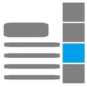 Medium Rectangle Image Ad