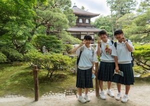The Illusion of Rigor: Why Japanese Schools Outperform their Western Counterparts