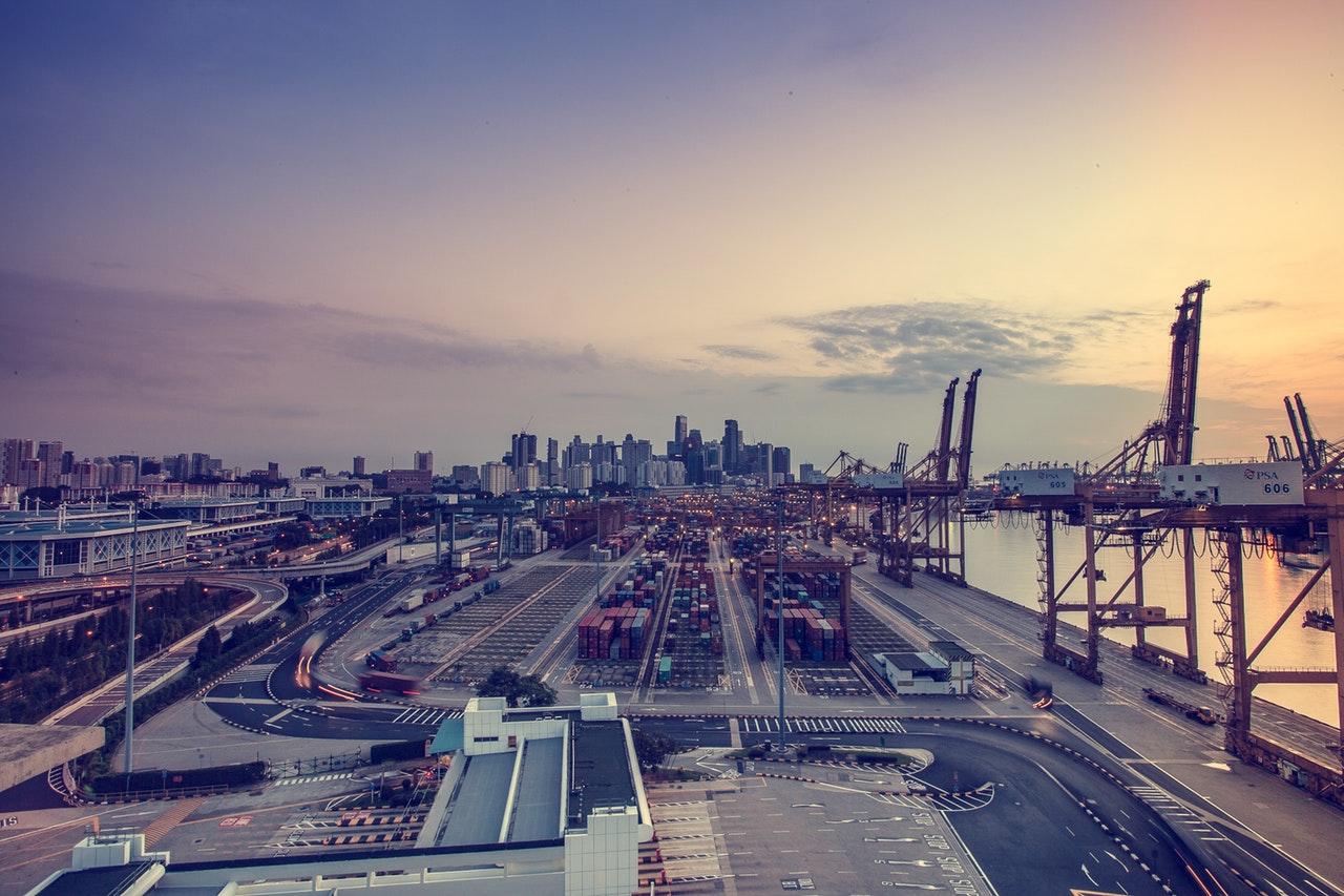 A Brexit Britain Can Help Avert a Global Trade War