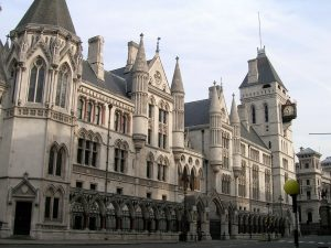 English and Welsh High Court of Justice to Hear Challenge to 'Unfair' Doctors Assisted Suicide Poll