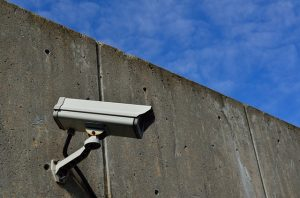 Police Use Surveillance Zones to Monitor Private Internet Purchases or Swaps