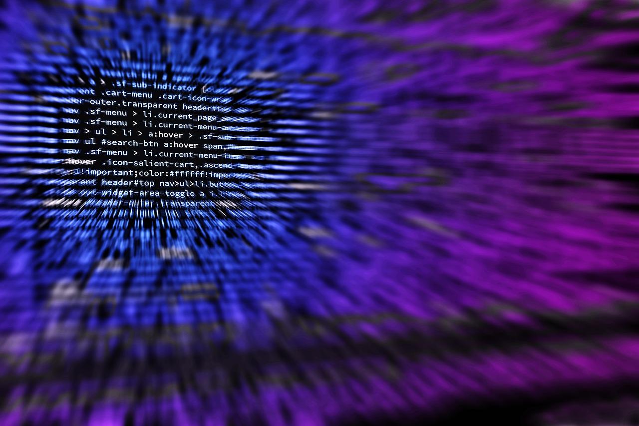 Visualizing the Massive Cost of Cybercrime