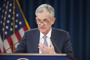 What in the World Is the Federal Reserve Thinking!?