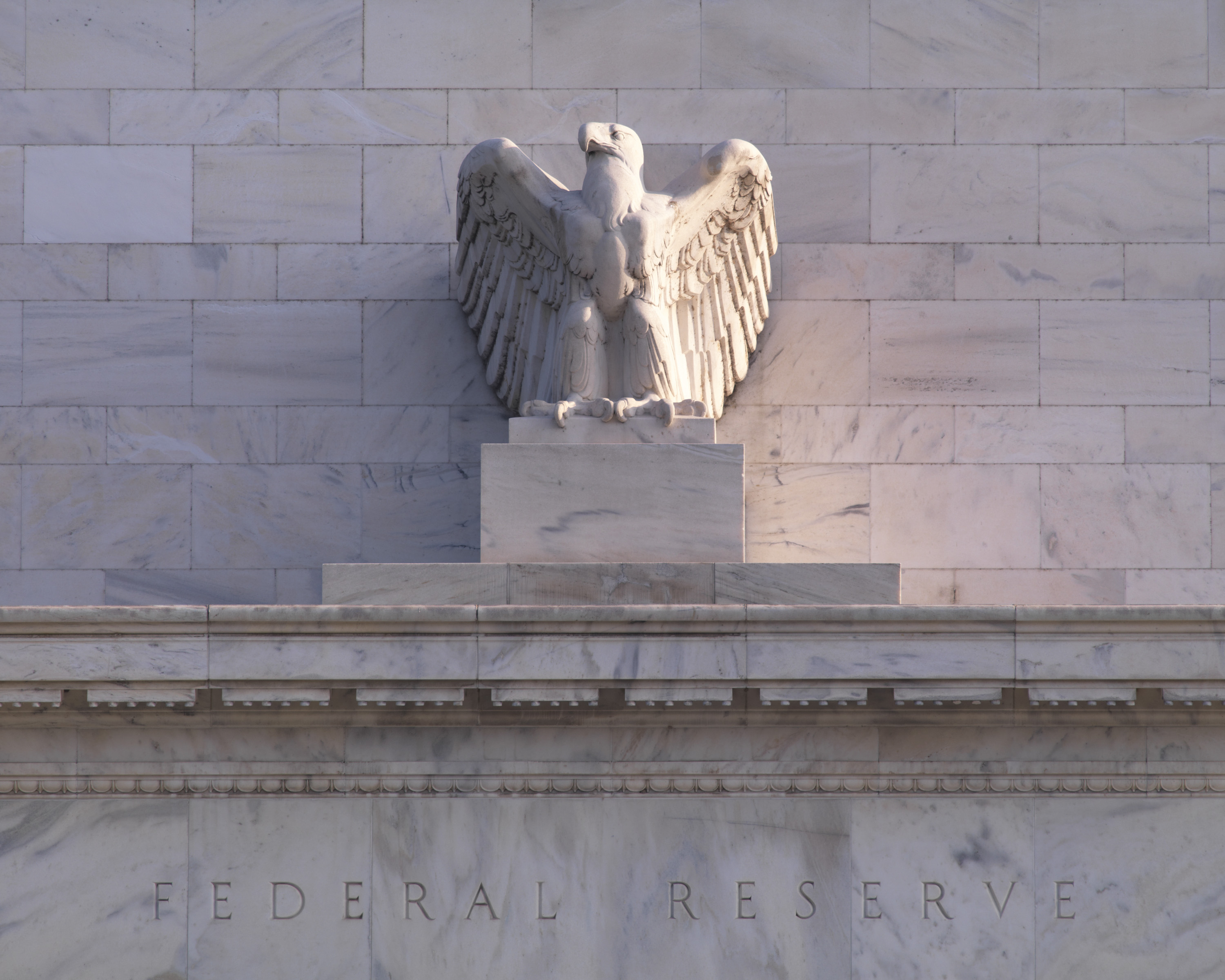 Federal Reserve's Latest Bailouts More Proof Bad Times Ahead