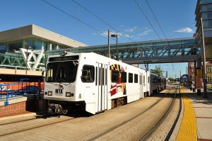 """Maryland Transit Police """"Fare-Skipping"""" Sweeps Finally Ruled Unconstitutional"""
