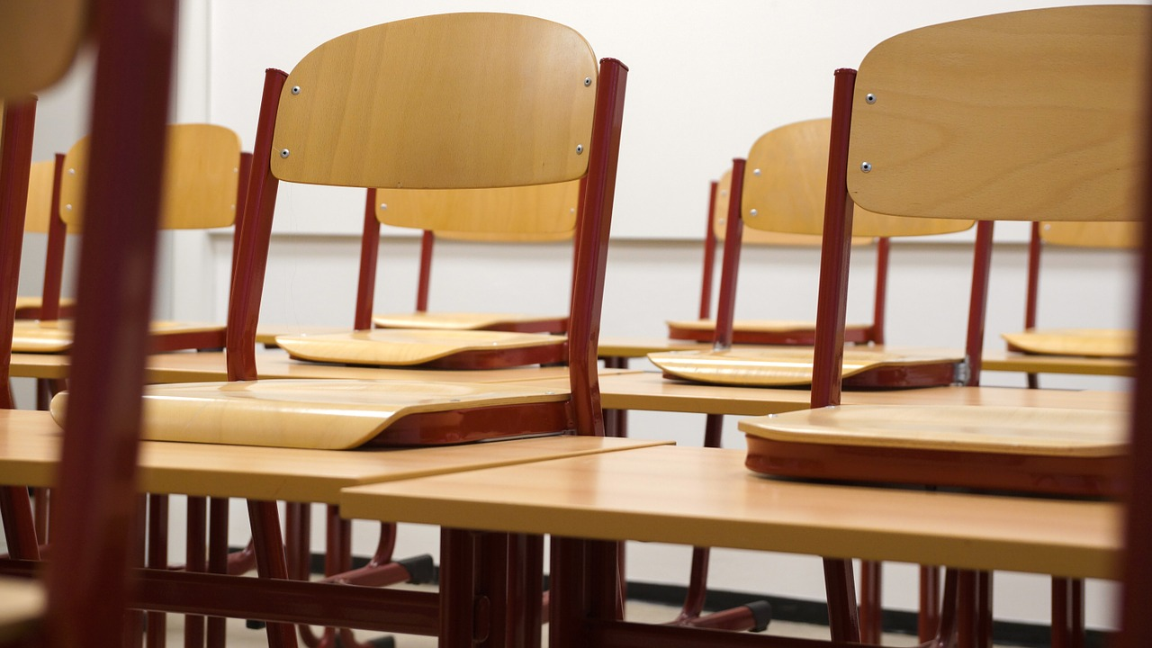 Carys Moseley: The Welsh Government Must Prove Its New RSE Curriculum Won't Sexualise Children