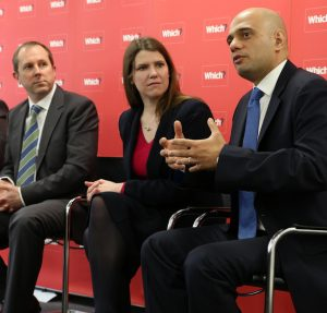Liberal Democrats' Remain Bonus Is Economically Illiterate