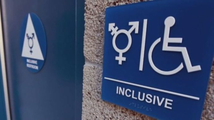 New Hampshire Parents Defeat School's Radical Transgender Policy