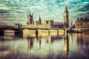 UK General Election 2019: Updates