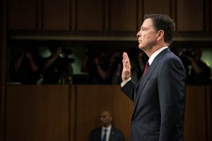 Larry C. Johnson: Horowitz's Futile Attempt to Polish the FBI Turd