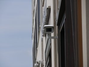 Ring Fires Employees for Improperly Watching Customer Security Footage