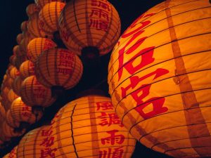 Michael Markowski: Wuhan Virus and the Potential for a Market Crash