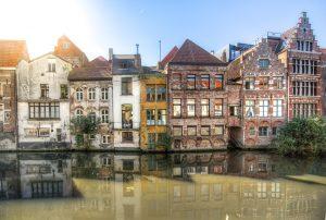 Family Sues Doctors in Belgian Euthanasia Case