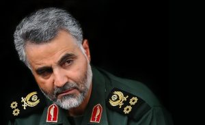 General Soleimani Killed in US Air Strike, Iran Vows Revenge: Updates