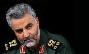 General Soleimani Killed in US Air Strike, Iran Vows Revenge: Updates
