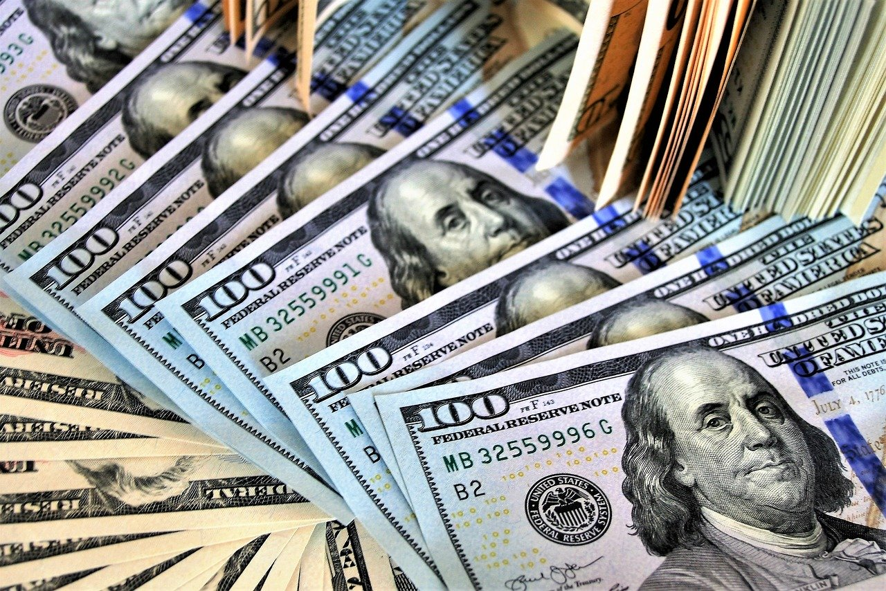 Fake Wealth Exposed: Grant Williams in Conversation with Egon von Greyerz