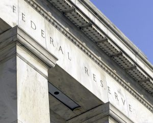 David Robertson: The Fed's 'Monetary Magic'