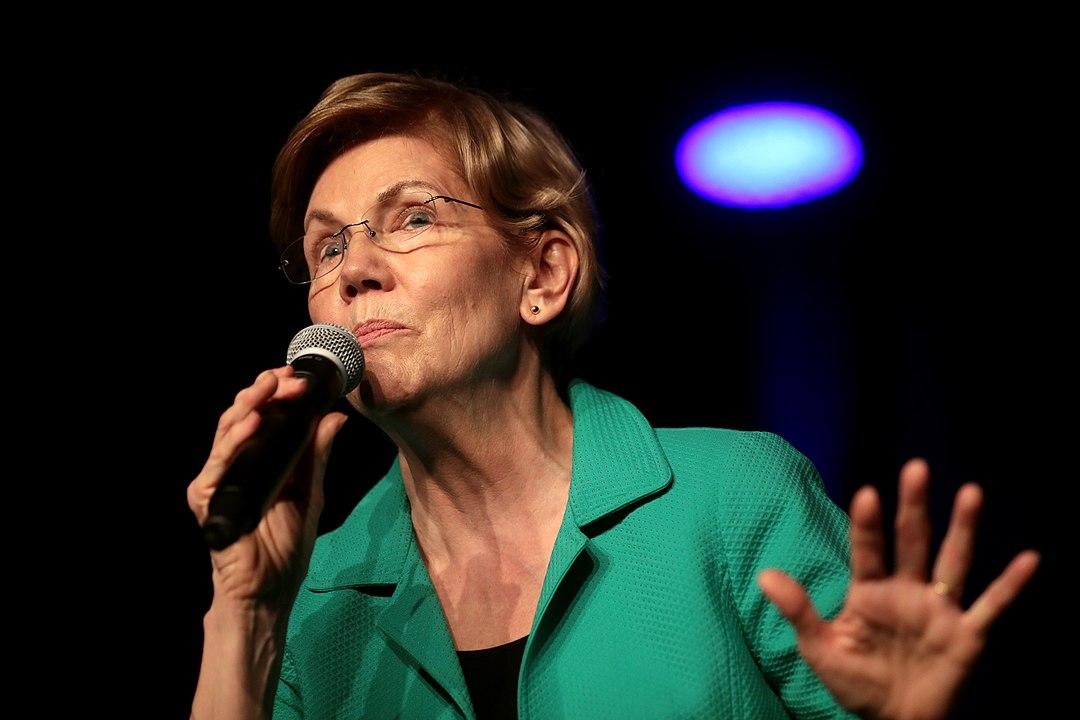 Send In The Clowns: Deconstructing The Nevada Democrat Debate