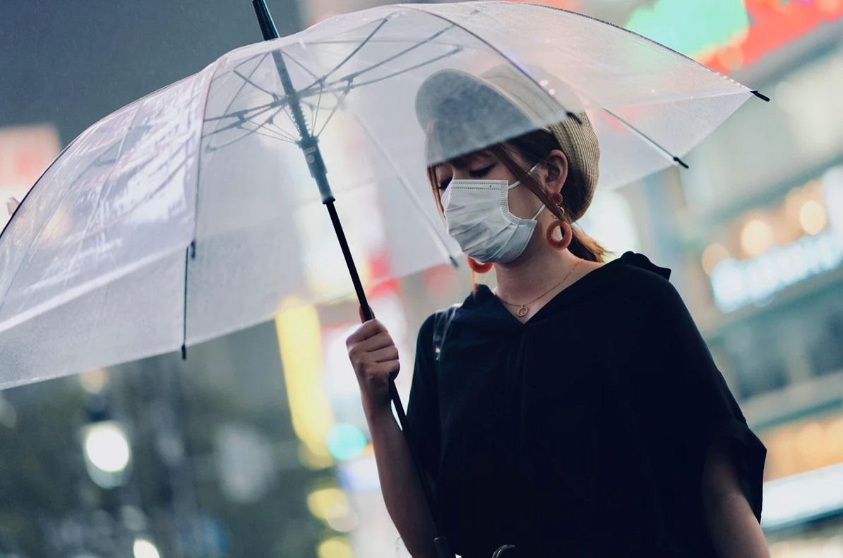Salvatore Babones: Australia's Coronavirus Shock