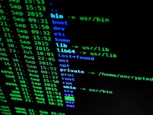 Hackers Attacking Retirement Savings with Increasing Frequency