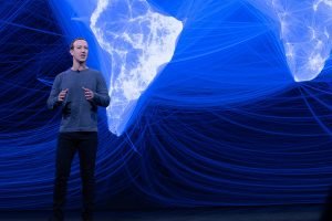 Tom Luongo: Don't Be Fooled by the Deplatforming of Facebook