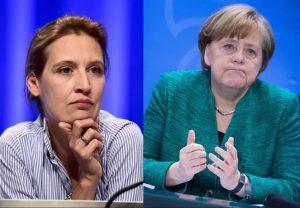 Thuringia – Patient Zero for Germany's Revolution?