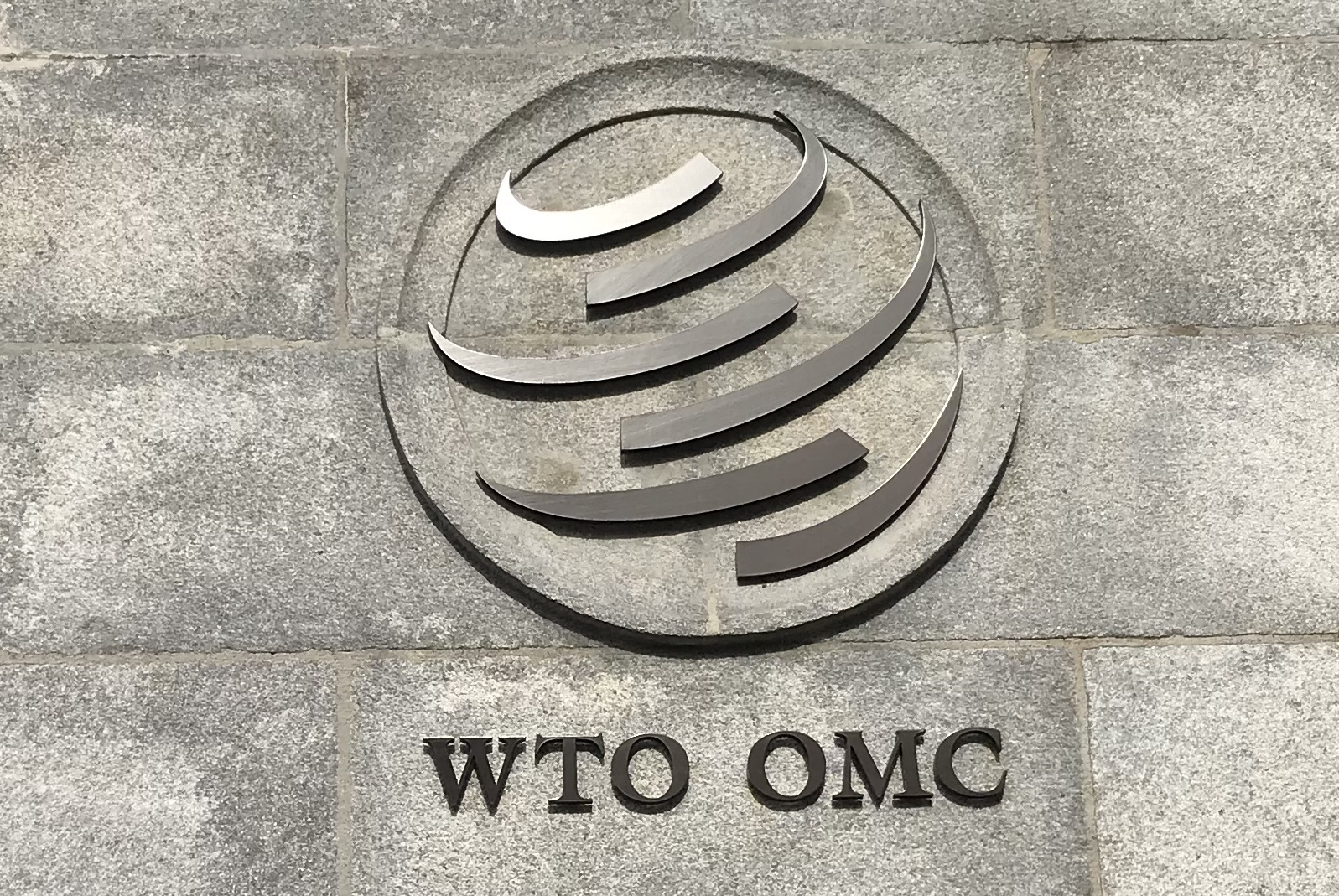 'WTO Terms': Understanding the Ongoing Brexit Default