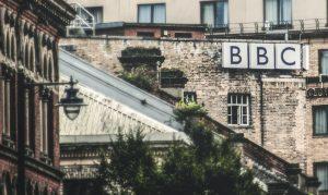BBC Admits Bias in Northern Ireland Abortion Coverage