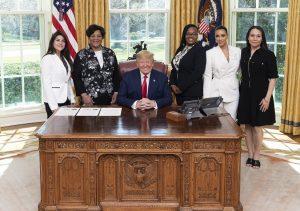Larry C. Johnson: Donald Trump, the Richard Jewell of the 21st Century