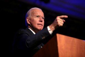 Harper: It Was a Super Tuesday for Joe Biden