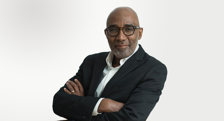 Trevor Phillips and the Islamophobia Indictment