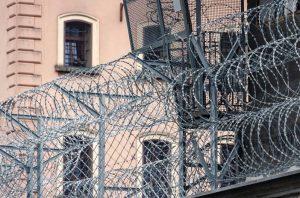 What's Wrong with the European Arrest Warrant and the European Court of Human Rights