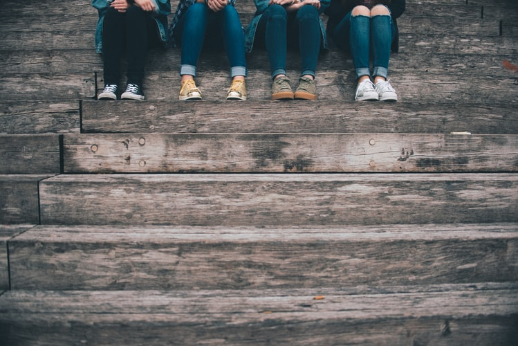 The Mental Health Crisis: Prevention through Education