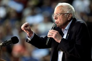 Michael Lebowitz and Jack Scott: The Path to Socialism Is Paved in Bailouts