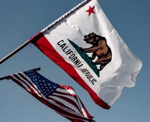 Coronavirus Color-Revolution: California Declares Nation Statehood as Trump Moves to Quell 'Mutiny on the Bounty'