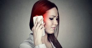 Electromagnetic Radiation Due to Cellular, Wi-Fi and Bluetooth Technologies: How Safe Are We?