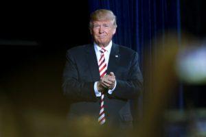 President Trump Halts Funding to World Health Organization Over Their Handling of the Coronavirus