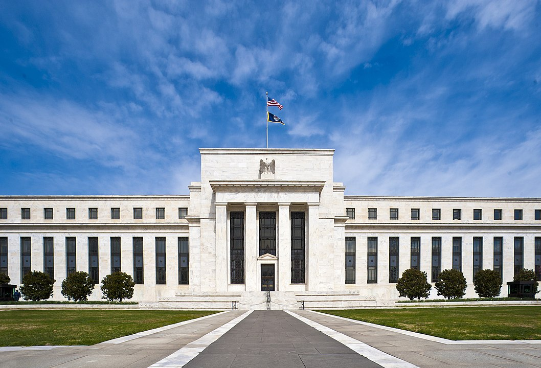 Did the Fed Really Just Save Mutual Funds from Disaster?