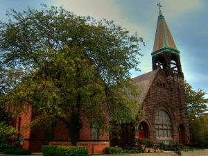 "Illinois Withdrawal of Restrictions on Churches Deemed ""Total and Complete Victory"""
