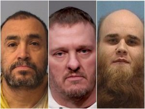 Elizabeth Johnston: These Unthinkably Evil Criminals Reportedly among 4500 Inmates Freed in Illinois