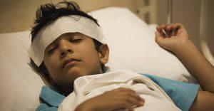 Inflammatory Syndrome Affecting Children: Kawasaki Disease, COVID-19… or Something Else?