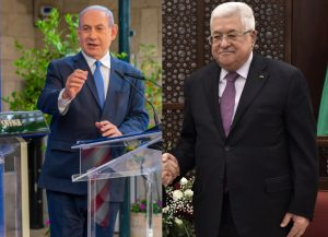 Michael Snyder: The Big War between Israel and Her Enemies Could Begin as Soon as 1st July