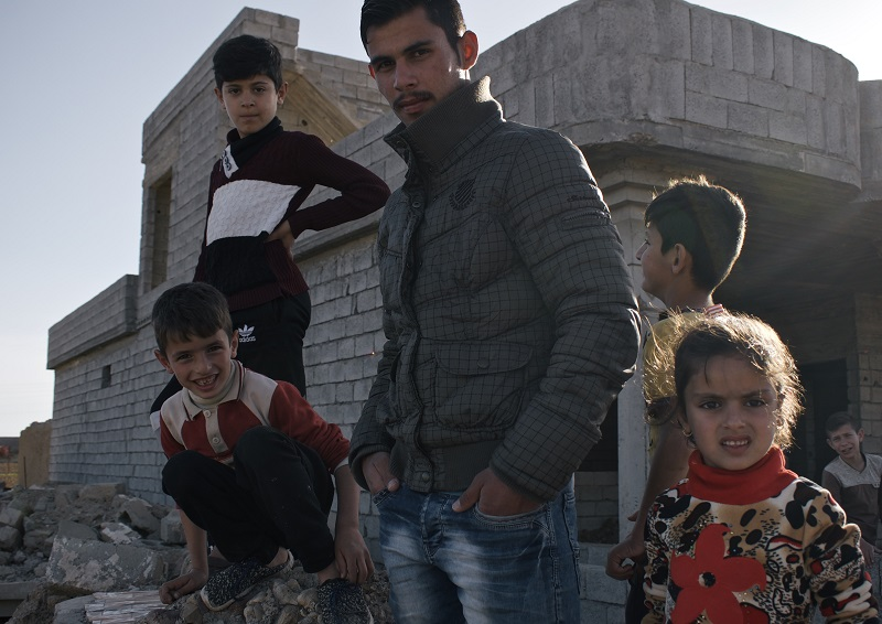 Islamic State Could Be About To Hit Back – and the World Is Paying Little Attention