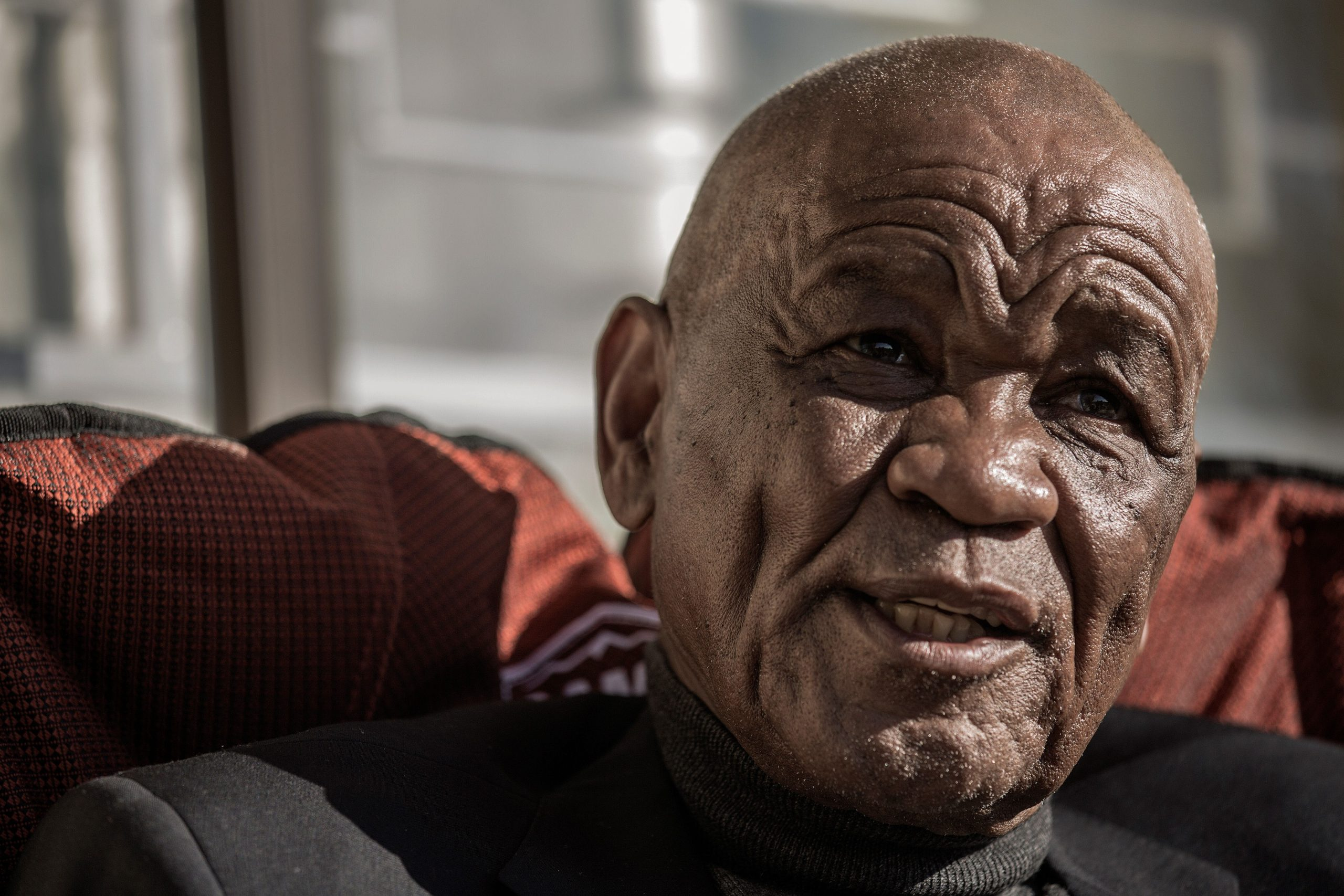 South Africa's Efforts to Stabilise Lesotho Have Failed. Less Intervention May Be More Effective
