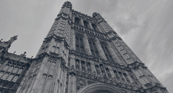 "DIY Abortion Policy ""Threatens Parliamentary Democracy"""