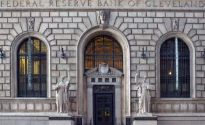 "Federal Reserve Gold Buying May Soon Be the ""Policy Option of Choice"""