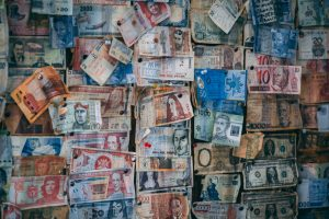 As Economies Reopen, the US Dollar Faces this Triple Threat